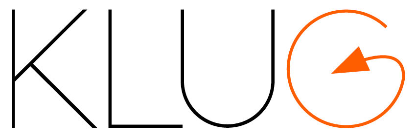 KLUG-Projekt